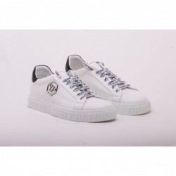 PHILIPP PLEIN - Low Top...