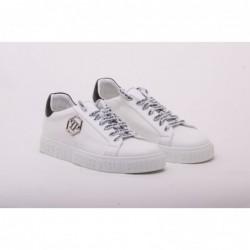 PHILIPP PLEIN - Sneakers in...
