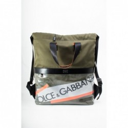 DOLCE&GABBANA -Canvas...