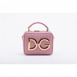 DOLCE & GABBANA - Small DG...