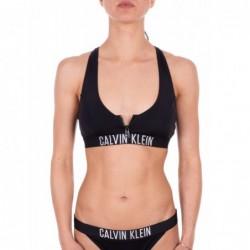 CALVIN KLEIN - Zipper Sport...