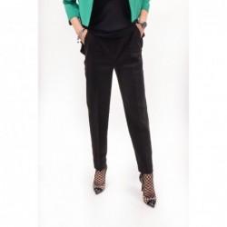 PINKO - NUCCIA trousers in...