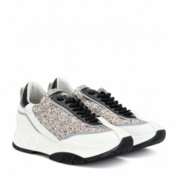 JIMMY CHOO - Sneakers RAINE...