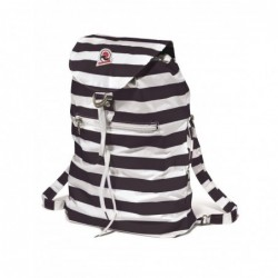 INVICTA - MINISAC Striped...