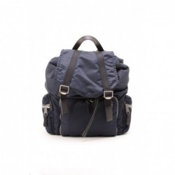 BURBERRY - THE RUCKSACK...