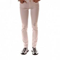 DOLCE&GABBANA - Pantalone 5...